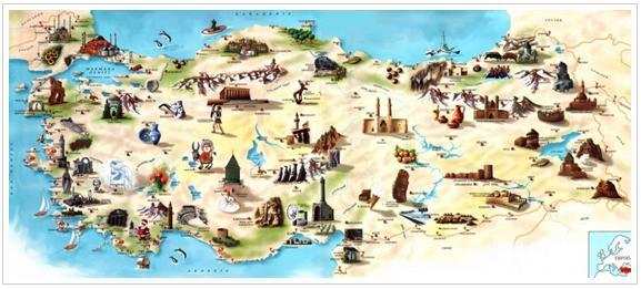 TC_Turistik_map