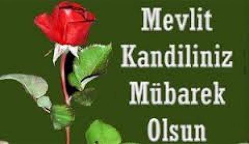 2013_mevlid_kandili_ne_zaman_kandil_mesajlari_ve_sozleri_h4262