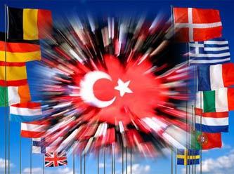 216893_turkiye-avrupa-birligi-ekonomi
