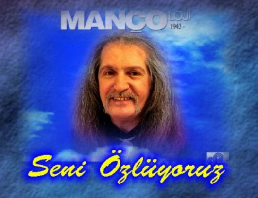 baris-manco1