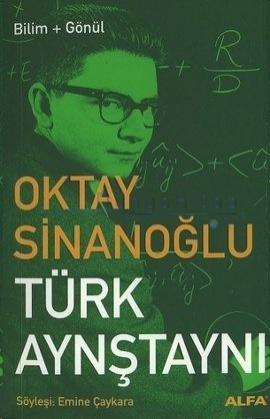 oktay-sinanoglu-turk-aynstayni20120409105951