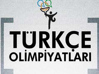 228149_turkce-olimpiyatlari
