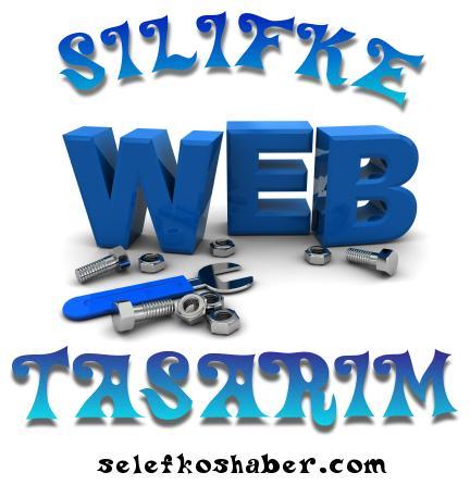 silifke-web-tasarim