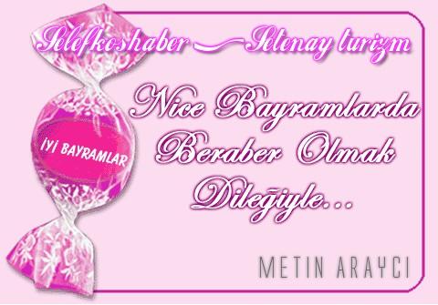 bayram msj 2
