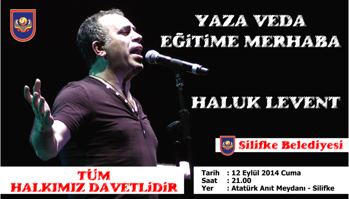 hlevent