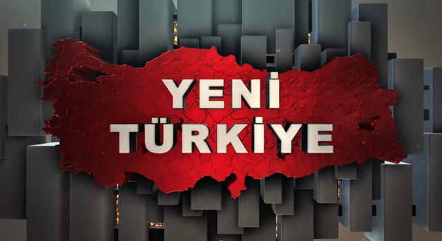 yeni-turkiye-kimin-turkiye-si_m