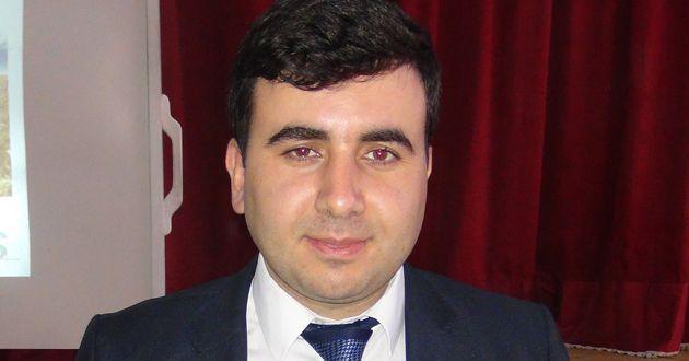 ersin-akdogan
