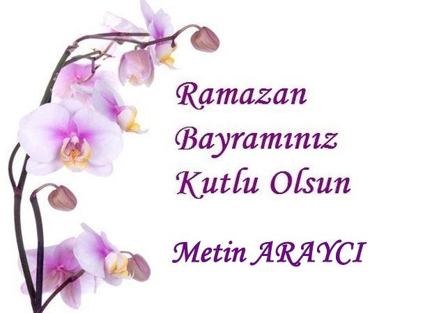 ramazan-bayrami MSJI MTN